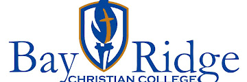 Bay Ridge Christian College Majors, Programs, Admissions and More.