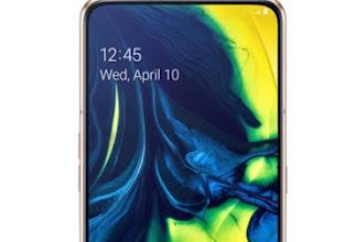 Kelebihan Dan Kekurangan Samsung A80