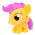 My Little Pony Series 10 Fashems Scootaloo Figure Figure