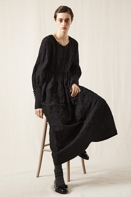 Zanini, Fall 2021-Ready-To-Wear
