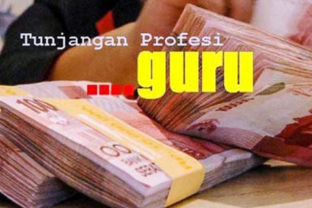 Daerah Lain Sudah Terima, Guru di Banten Resah Uang Sertifikasi Belum Cair