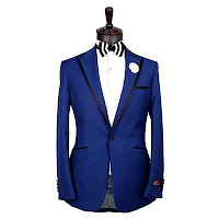 b486c6a55a1d David Wej: Pure Fashion and Classy Designs for Men In Nigeria ...
