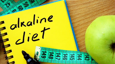 Acid vs. Alkaline Diets And Cancer