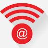 Cara Mendeteksi / Menemukan Sinyal Wifi.id Di Daerah Kamu Secara Mudah
