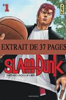 https://www.kana.fr/slam-dunk-star-edition-extrait-chapitre-1/#.XEczZml7mvF