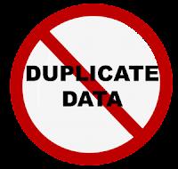 Cara mengatasi data sama (duplicate) pada database menggunakan php