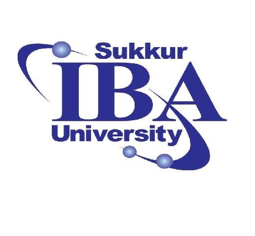 Latest Job in Sukkur IBA University 2021