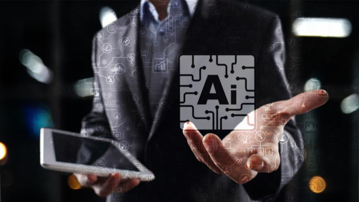 Future Technologies Fueled by Artificial Intelligence