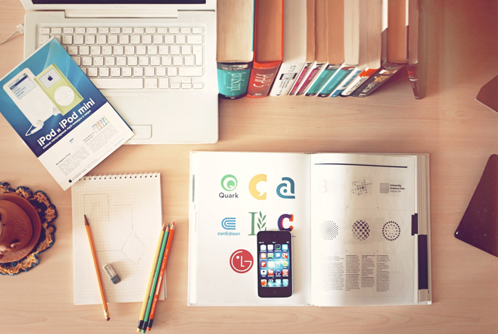Cara menjadi seorang penulis blog yang kreatif