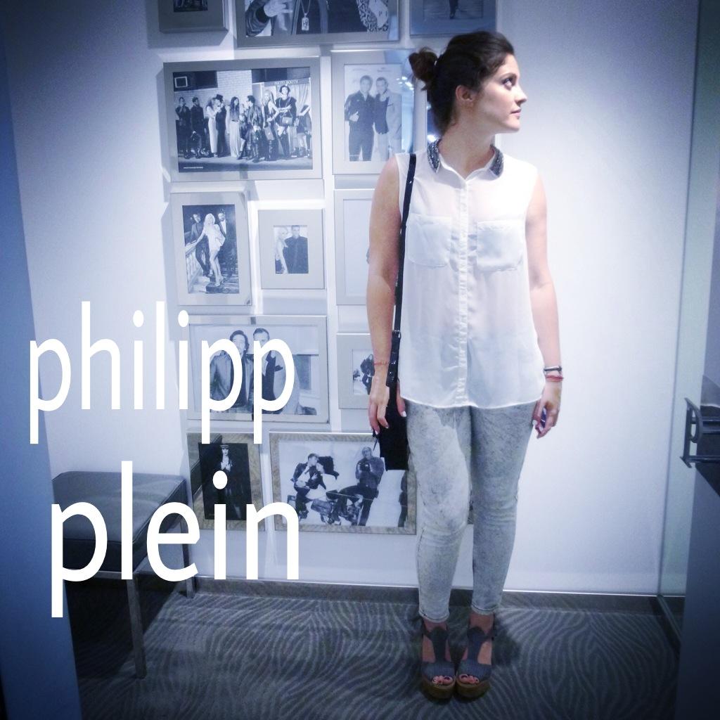shop un lujo de philipp plein a luxury of philipp. Black Bedroom Furniture Sets. Home Design Ideas