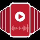 FlyTube Music Player for YouTube v1.1.16 [Ad-Free] Apk
