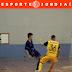 Futsal: Sorocaba vence Time Jundiaí, em casa, pelo Estadual sub-20