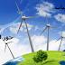 كيفية الاستفادة والمحافظة على مصادر الطاقة المتجددة