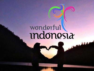Daftar Event Pariwisata Indonesia 2017