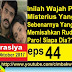 Rangrasiya ANTV Sosok Santanu (Vishal Karwal): Sinopsis Selasa 3 Oktober 2017!