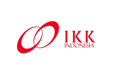 Lowongan Kerja IKK Management Trainee 2018 Fresh Graduate
