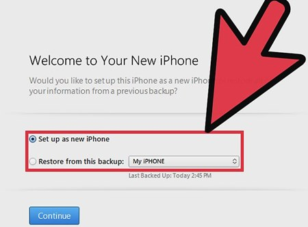 https://www.foxxtek.com.ng/2018/04/how-to-activate-iphone-without-sim-card.html