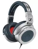 Jenis Headphone-6