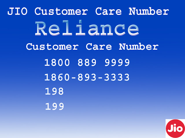 Jio customer care, jio customer care Number, jio customer care no, jio customer care number, jio customer care number hp, jio dth customer care number, jio fiber customer care, jio gigafiber customer care,