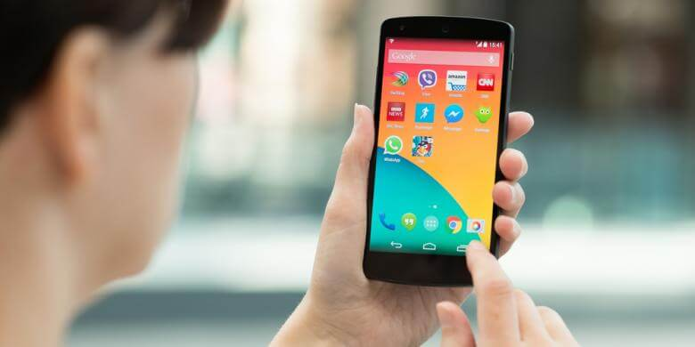 Aplikasi Pembersih Memori Android Terbaik 2019