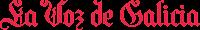 http://www.lavozdegalicia.es/noticia/cultura/2017/01/20/span-langgl-academia-abre-os-tesouros-do-seu-arquivo-a-sociedade-traves-da-redespan/0003_201701G20P37991.htm