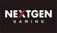 Provider Slot Nextgen Gaming