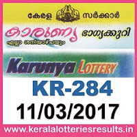 www.keralalotteriesresults.in/2017/03/11-kr-284-karunya-lottery-results-today-kerala-lottery-result-images-image-pictures-picture-pic-pics