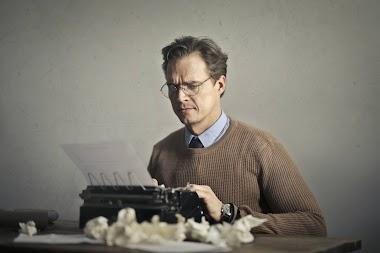 5 erreurs courantes à éviter lors de la création d'une entreprise