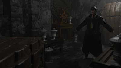 Viejo Vampiro - 002 - 002