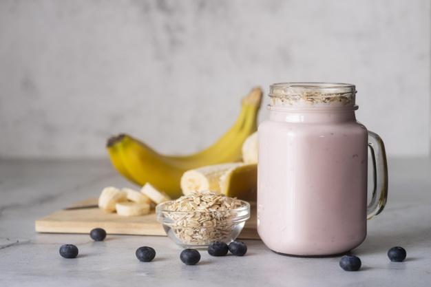 5-tips-menjaga-pola-makan-sehat-usai-puasa