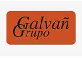 GALVAÑ GRUPO
