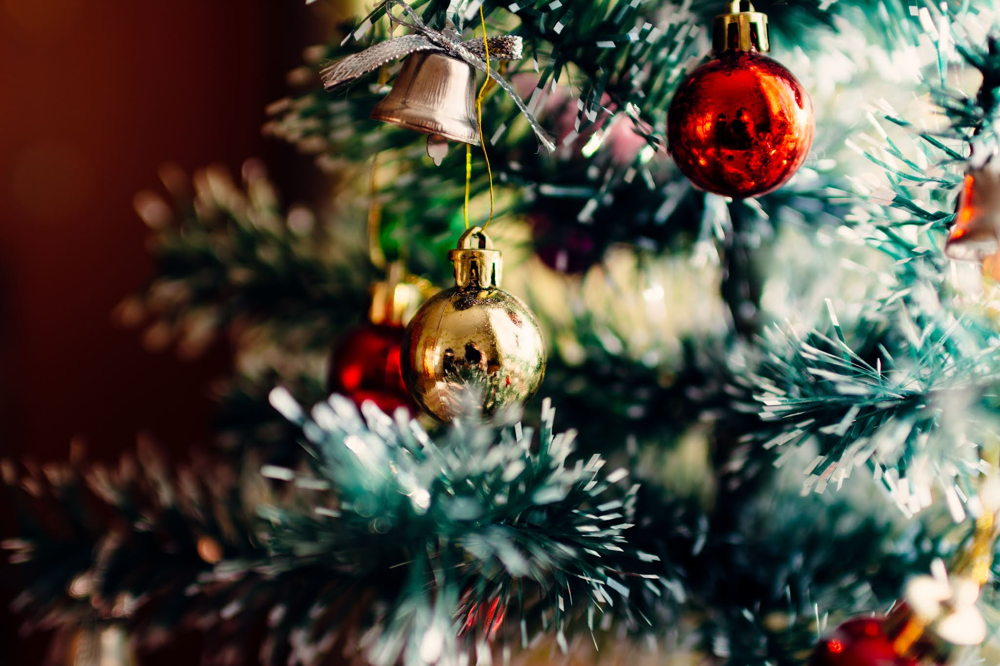 Has Christmas Lots Its Value in 2020?