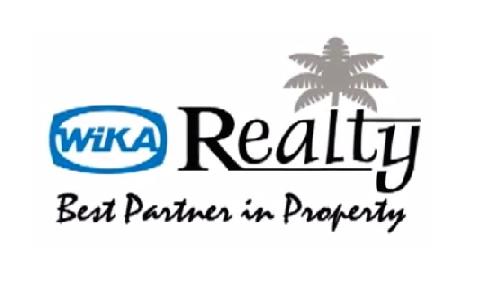 Lowongan Kerja Terbaru PT Wika Realty Hingga 29 Juli 2019