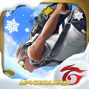 Free Fire MOD APK Diamond and Coin ( Lates Version)