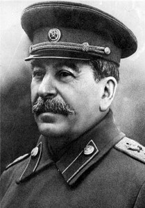 Joseph Stalin 23 June 1941 worldwartwo.filminspector.com