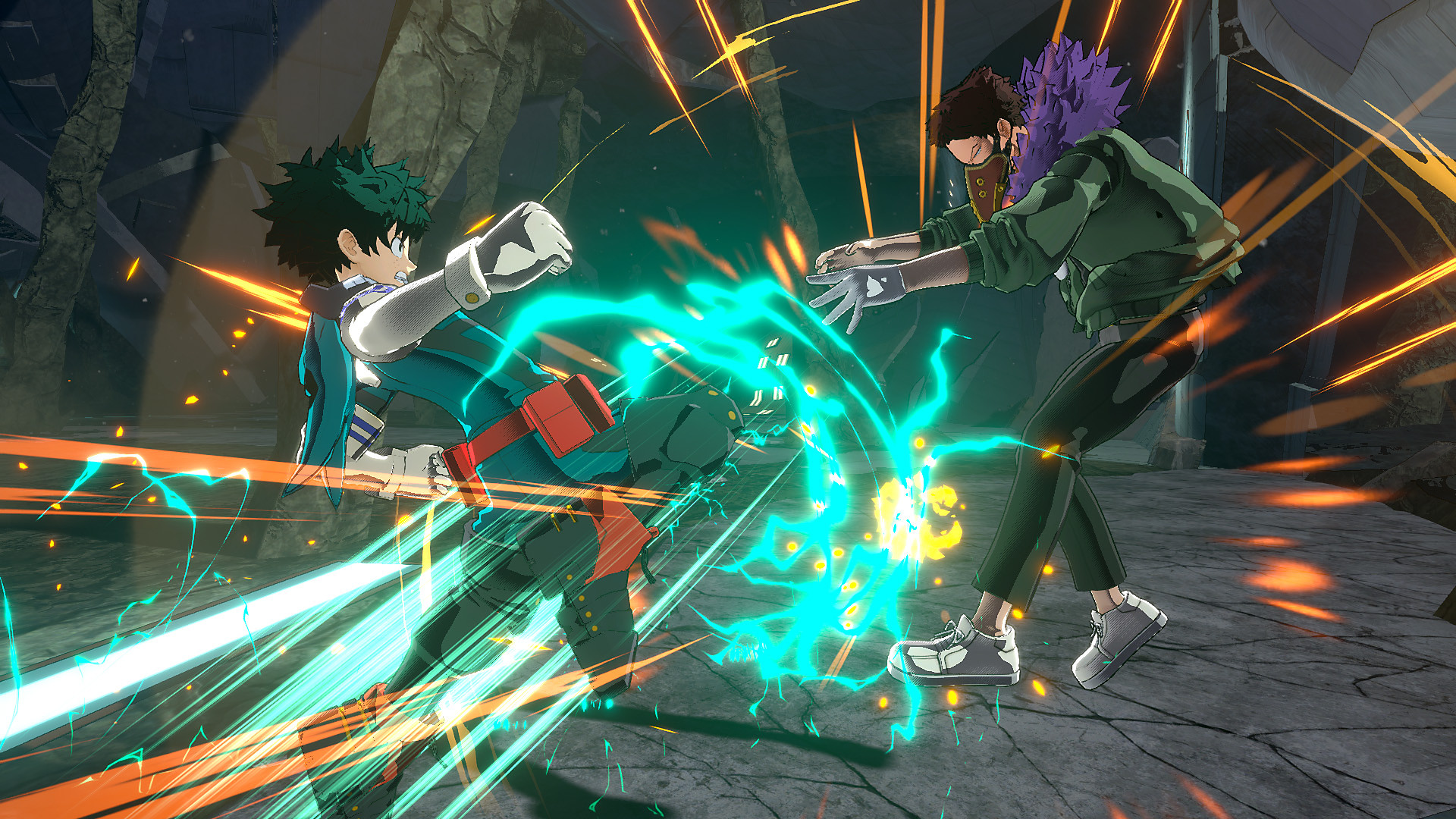 my-hero-ones-justice-2-pc-screenshot-1