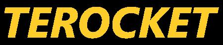 Terocket - Tương lai công nghệ Việt