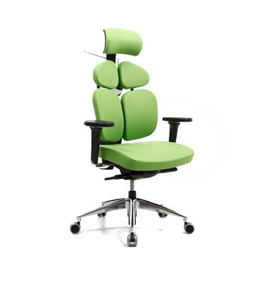banzai, burosit, bürosit, makam koltuğu, müdür koltuğu, ofis koltuğu, yönetici koltuğu, ofis sandalyesi,krom ayaklı