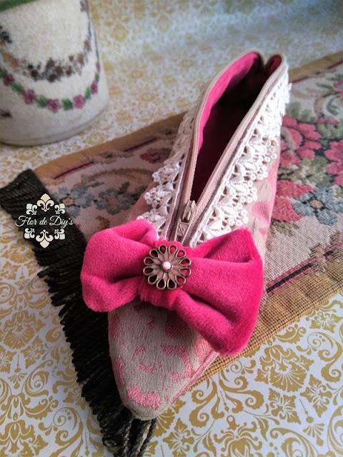 estuche-zapato-flor-de-diys