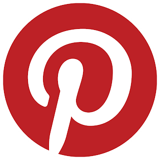 pinterest-pin-logo-design