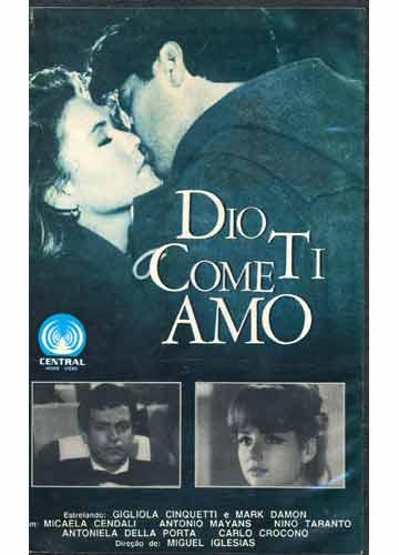 FRASES ROMÂNTICAS DO CINEMA