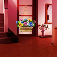 BigEscapeGames-BEG Classic Luxury Room Escape