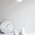 Trending: Marble Wall Clocks