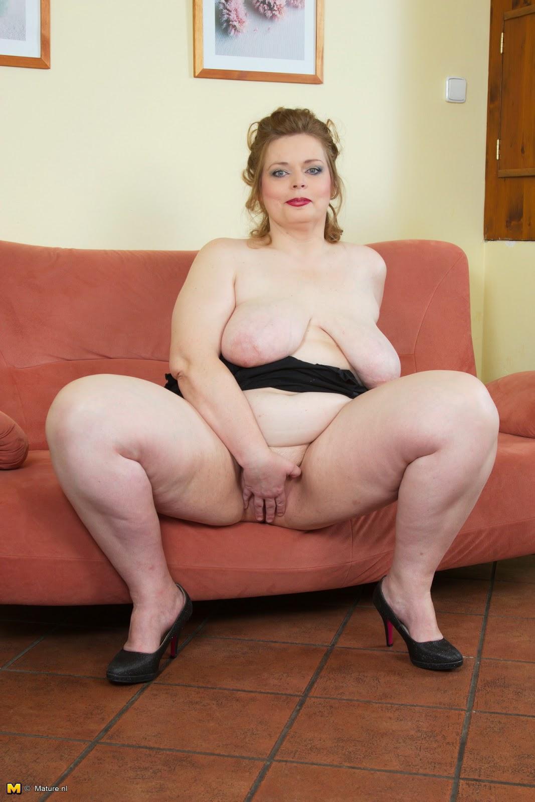 Super porn young pre nude