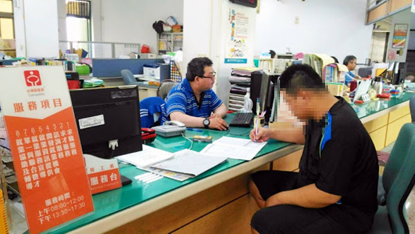 彰化縣安心即時上工資格放寬 再釋出735個職缺
