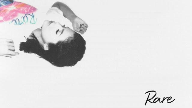 Selena Gomez - Rare Lyrics
