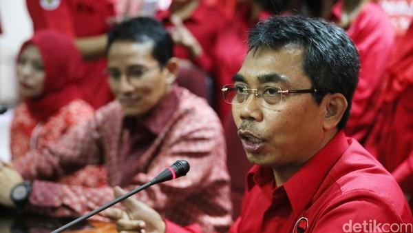 Batas Gaji Pemilik Rumah DP 0 Jadi Rp 14 Juta, PDIP: Pembohongan Publik!