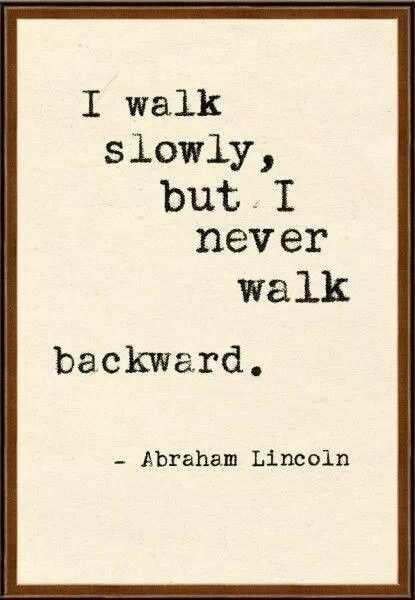 quotes about moving forward - photo #37