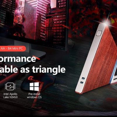 Coupon Code for Asus ZENFONE 5 ZE620KL 4G Phablet Global