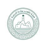 هيئة تطوير بوابة الدرعية تعلن عن بدء التقديم في برنامج تطوير الخريجين (للرجال والنساء)